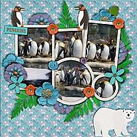 brittbree-tmonette_at-the-zoo-cluster-frames-no12.jpg