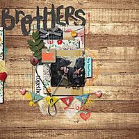 brothers19.jpg