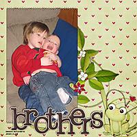 brothers3.jpg