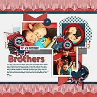 brothers_zpsd47ab54b.jpg