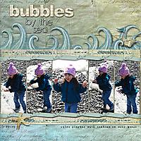 bubblesbytheseaweb.jpg
