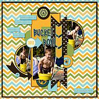 bucket_boy.jpg