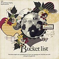 bucketlist1.jpg