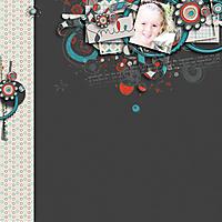 busybee_Solos11_2_copie.jpg