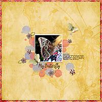 butterfly_friend_600.jpg