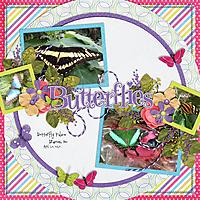butterfly_palace1.jpg