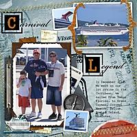 buzybee_cruise2008_sm.jpg