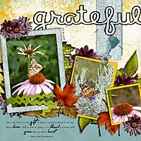 buzybee_grateful_speedscrap_11_06_09.jpg