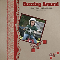 buzzing_around_-_Page_001.jpg