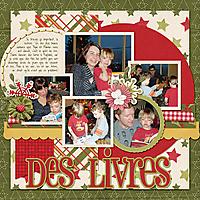cadeauraph2010_web.jpg