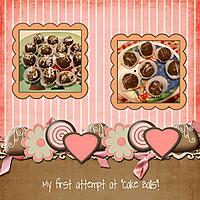cake-balls-web.jpg