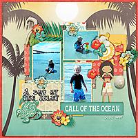 call-of-the-ocean.jpg