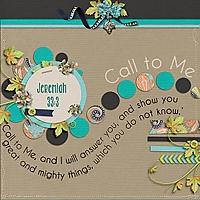 call-to-me.jpg