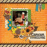 cancun_thanksgiving_fb.jpg