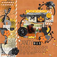 candy-man-700.jpg