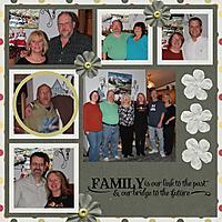 cap_Family-web.jpg