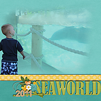 cap_March_Seaworldweb.jpg