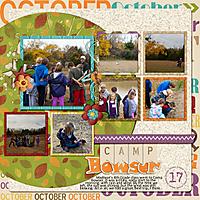 cap_P2012Octtemps4.jpg