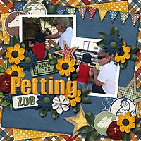 cap_countyfairtemps4Petting.jpg