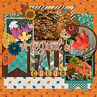 cap_fabulousfall_and_titledautumntemps_fallcolors_web_.jpg