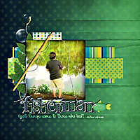 cap_fisherman-500.jpg