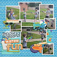 cap_monthliesnov2017-splash-zone-1103.jpg