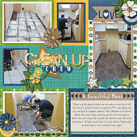 cap_monthliessep16_cap_P2014Aug_RenoFloors2014_web_.jpg