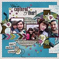 cap_mtpl2_capturedHeartweb.jpg