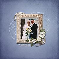 cap_ourwedding600.jpg