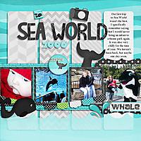 cap_seatheworldtemps3.jpg
