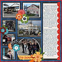 cap_traveloguecalifornia_peepshowtemps_-_OUAT_righ_.jpg