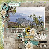 capri_stories_600.jpg