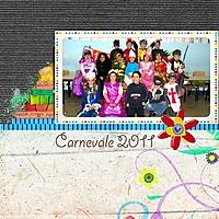 carnavales_2011oo.jpg
