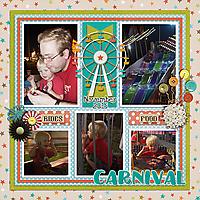 carnival-nov-15.jpg
