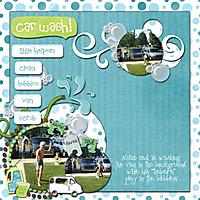 carwash_-1993_-_car_wash_by_PinG_-_mariehd_Heroestemp_template1.jpg