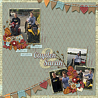 cayden_and_sarah_Salmon_fishing.jpg