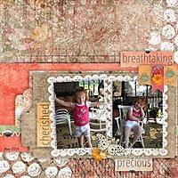 cbj_beautyinbloom-lplo3b_notemp.jpg
