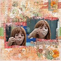 cbj_beautyinbloom_lplo1b_notemp.jpg