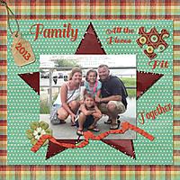 cbj_familytimeaddon_gerri.jpg