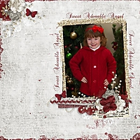 cbj_wintersparkle_lplo1b.jpg