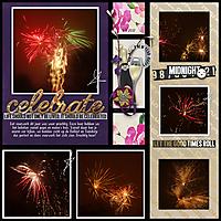 celebrate2017-600.jpg