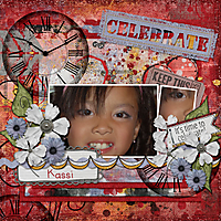 celebrate_edited-1.jpg