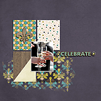 celebrate_fb.jpg