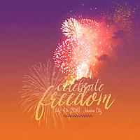 celebrate_freedom_small.jpg