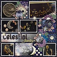 celestialjewelry.jpg