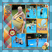 cfl-splash-park.jpg