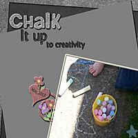 chalk-it-up.jpg