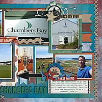 chambers-bay-r-web.jpg