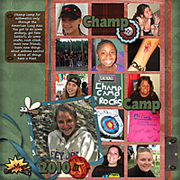champ-camp-2010.jpg