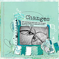 changes_gallery.jpg